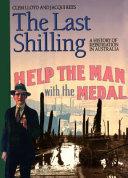 The Last Shilling