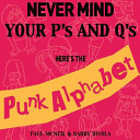Never Mind Your P's and Q's