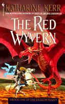 Pdf The Red Wyvern Telecharger
