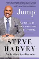 Jump [Pdf/ePub] eBook