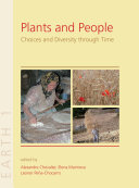 Pdf Plants and People Telecharger