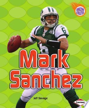 Download Mark Sanchez Free Books - Dlebooks.net