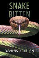 Snake Bitten Pdf/ePub eBook