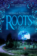 Roots of Insight