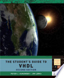 The Student s Guide to VHDL
