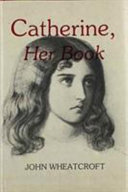 Catherine, Her Book