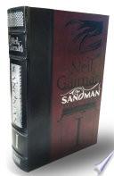 The Sandman Omnibus Volume One