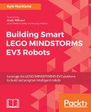 Pdf Building Smart LEGO MINDSTORMS EV3 Robots Telecharger
