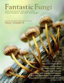 Pdf Fantastic Fungi Telecharger