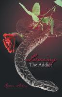 Loving the Addict Pdf/ePub eBook
