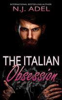 The Italian Obsession