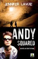 Andy Squared Pdf/ePub eBook