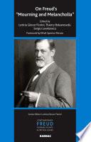 On Freud's