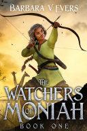 Pdf The Watchers of Moniah Telecharger