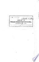 The Woodlands Book PDF