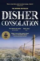Consolation Pdf/ePub eBook