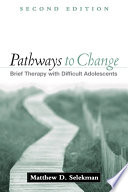 Pathways To Change