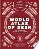 World Atlas of Beer Book PDF