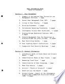 Bear Information 1987