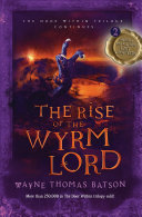 Pdf The Rise of the Wyrm Lord