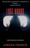 Lost Hours [Pdf/ePub] eBook