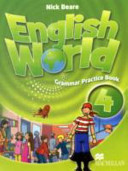 English World Grammar Practice