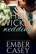 Pdf Their Wicked Wedding Telecharger