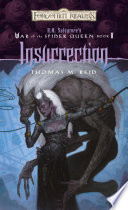 Insurrection image
