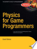 Physics for Game Programmers