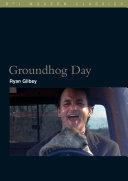 Pdf Groundhog Day Telecharger