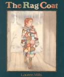 Pdf The Rag Coat