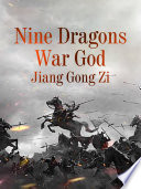 Nine Dragons War God
