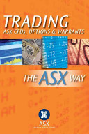 Trading CDF s Options and Warrants the ASX Way