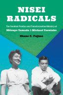 Nisei Radicals [Pdf/ePub] eBook