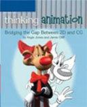 Thinking Animation