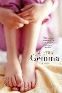 Gemma Pdf/ePub eBook