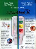 Download Respiratory Care PDF