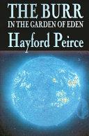 The Burr in the Garden of Eden