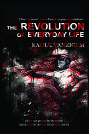Pdf The Revolution of Everyday Life