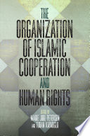 The Organization Of Islamic Cooperation And Human Rights