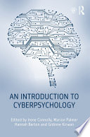 An Introduction to Cyberpsychology Book
