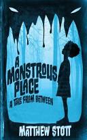 Pdf A Monstrous Place