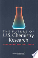 The Future of U.S. Chemistry Research