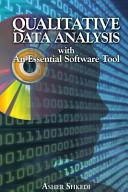 Qualitative Data Analysis Book