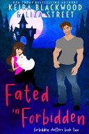 Fated in Forbidden Pdf/ePub eBook