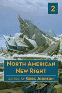North American New Right