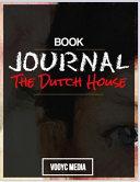 Book Journal Book