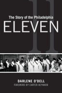 Pdf The Story of the Philadelphia Eleven