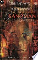 The Sandman  1988    23