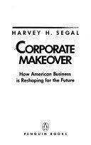 Corporate Makeover